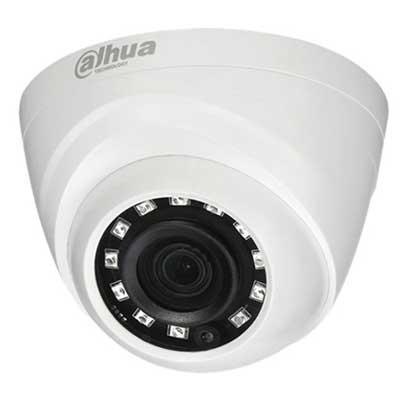lắp camera quan sát cửa hàng