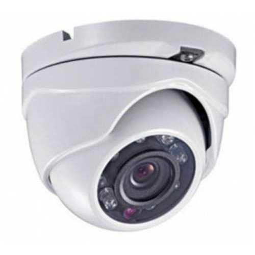 HDS-5885DTVI-IRMS