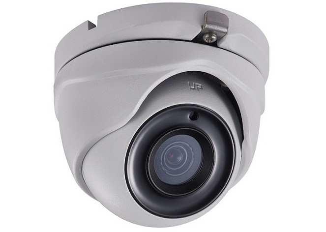HDS-5887STVI-IRMF (HD-TVI 2M)