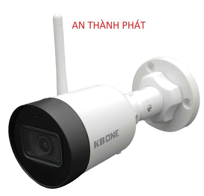 lắp camera wifi chất lượng giám sát hình ảnh sắt net