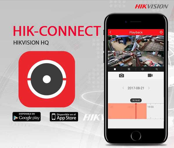 Tên miền xem camera hikvision qua mạng trọn đời