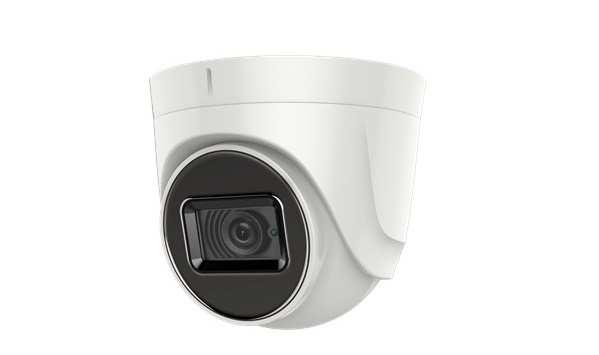 camera 4k giao tận nơi và tham khảo thêm nhiều sản phẩm khác. Miễn phí vận chuyển toàn quốc cho mọi đơn hàn