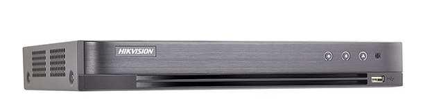 Độ phân giải 8.0MP Ultra HD 4K (2160P); Chống nước IP67; Hồng ngoại Exir, tầm xa 30 mét; Camera 4 IN 1, hỗ trợ menu OSD