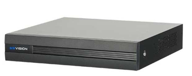 dòng camera quan sát ban đêm có màu của Hikvision Lắp camera cho gia đình có điểm gì khác biệt và có những loại nào tính ... đã có những loại camera wifi không dây giá khá rẻ từ vài trăm đến