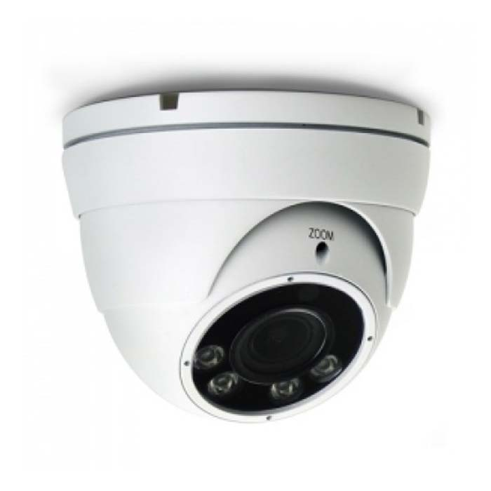 camera -IP -AVTECH- DGM2323
