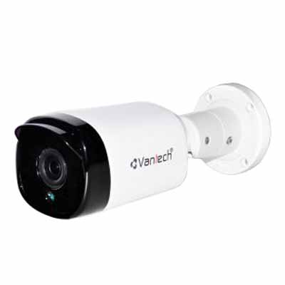Camera WaterProof 3in1 4MP VANTECH VP-4200A/T/C
