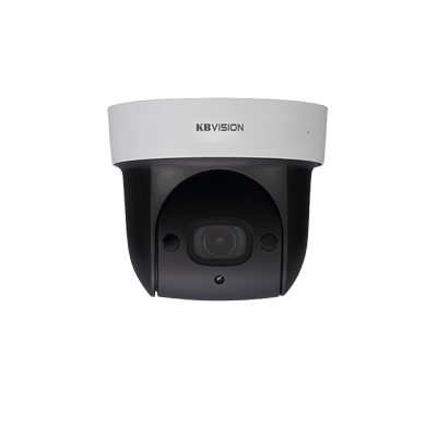 Camera IP Speed Dome 2MP Kbvision KR-CSP20Z04SiR2