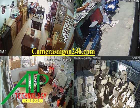 Camera-IP-hong-ngoai-1.0 Megapixel- HDPARAGON- HDS-2010IRP/D