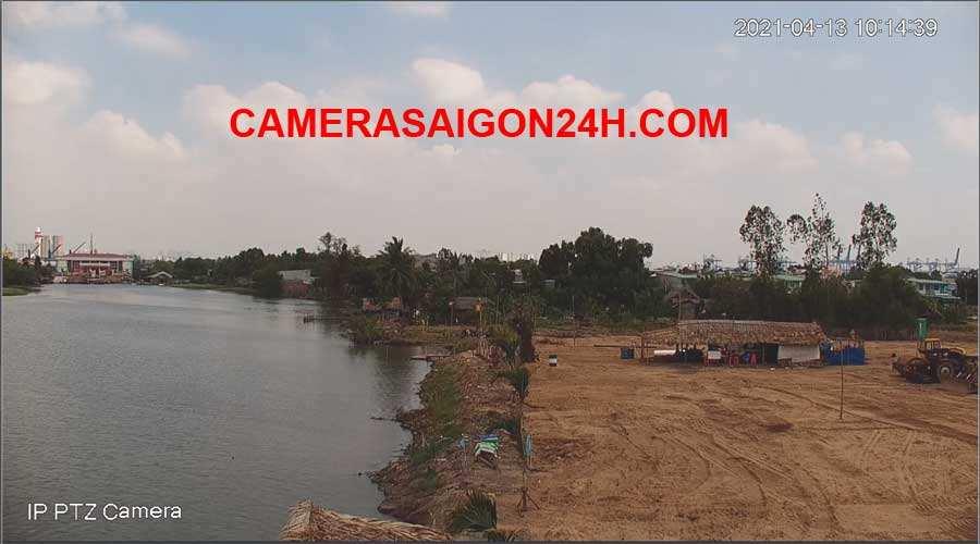 tư vấn lắp camera giám sát cho công trình
