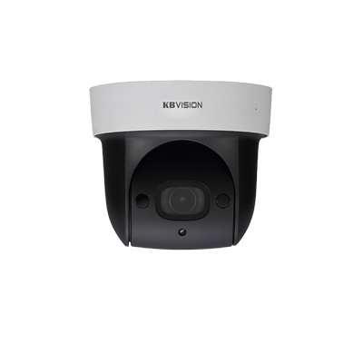 lắp camera quan sát kx-2007irpn2
