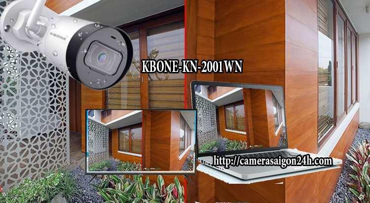 lap-camera-quan-sat-wifi-ngoai-troi-kbone