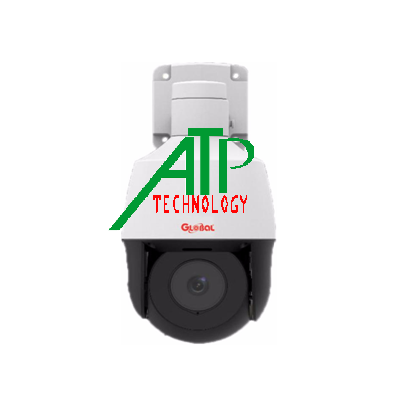 Camera IP 2MP Global TAG-I72L5-F40