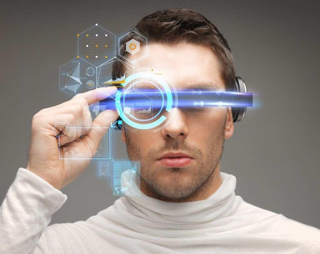 lắp camera quan sát có tích hợp trí tuệ nhân tạo AL