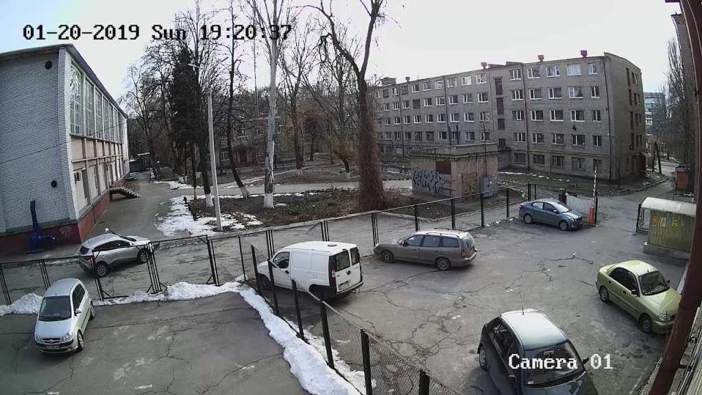 lắp camera wifi giá rẻ chính hãng chất lượng