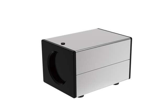camera-cam-bien-do-than-nhiet-hikvision