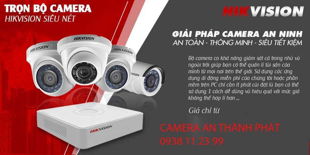 Lắp đặt hệ thống camera quan sát, hệ thống mạng công nghệ camera quan sat AL