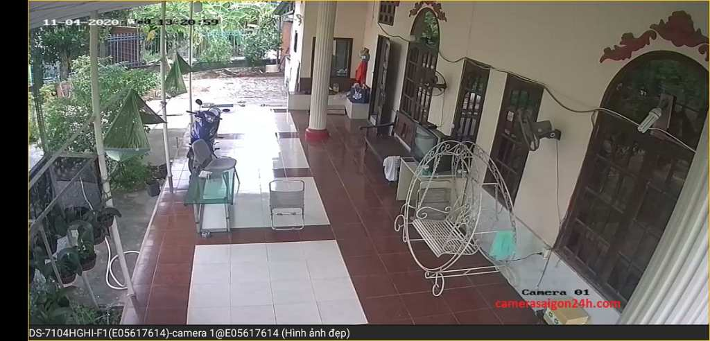Camera chống trộm dùng cho gia đình  Giá camera lắp trong nhà