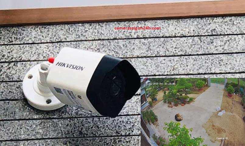 lắp camera giám sát ban đêm giá rẻ dịch vụ lắp camera giám sát ban đêm