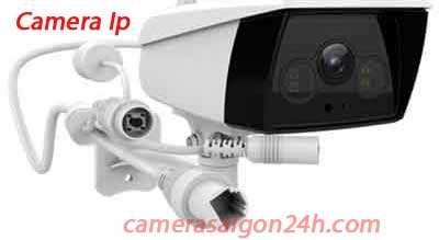 lắp camera giám sát ip