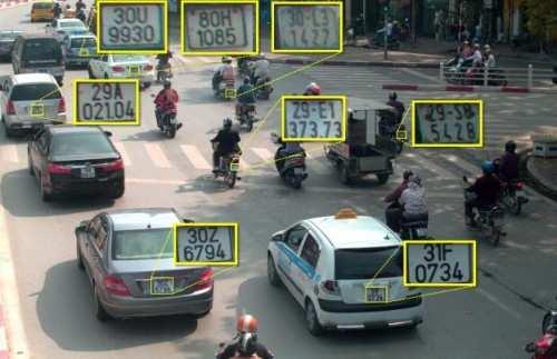 Camera quan sát IP KBVISION KX-F3008ITN2