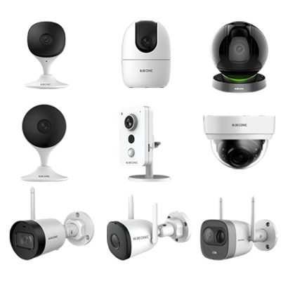 cac-loai-camera-ipwifi-thuong-hieu-kbvision