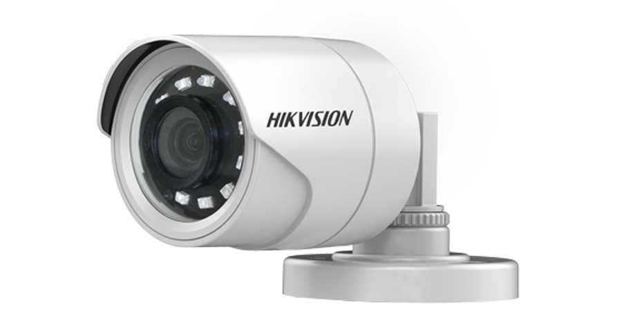 lap-camera-quan-sat-hik-ds-2ce16b2-ipf