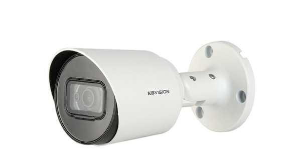 lắp đặt camera quan sát kx-2121sa