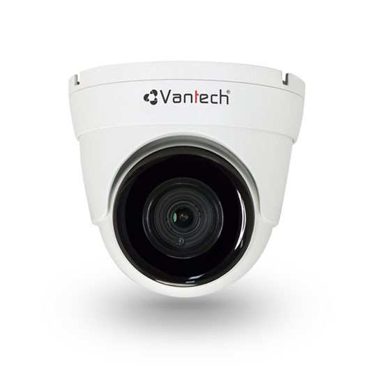 camera quan sat vantech vph-301ip