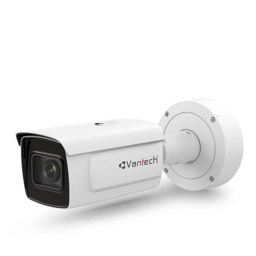 camera hong ngoai ip 4.0 megapixel