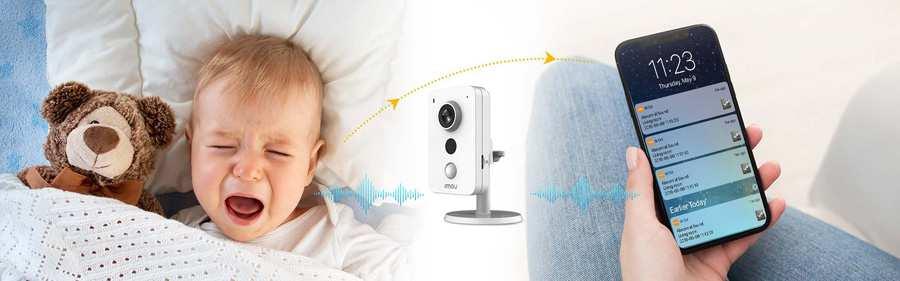 Camera Ip Wifi IPC-K22P-IMOU Full HD 1080P - Hàng Chính Hãng giá tốt. Mua hàng qua mạng uy tín, tiện lợi.Camera quan sát Wifi IMOU IPC-K22P (2.0 Megapixel, hồng ngoại 10m) hàng chính hãng phân phối bởi Việt Hàn Security với mức giá tốt nhất thị trường hiện