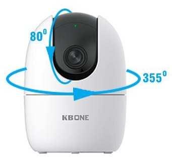Camera wifi cube ezviz giá rẻ tiết kiểm chi phí