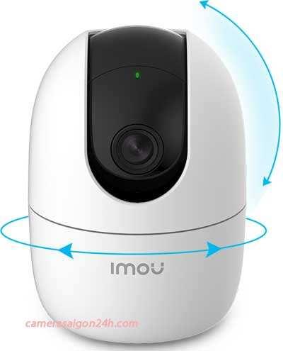 lắp camera wifi kbvision giá rẻ chất lượng