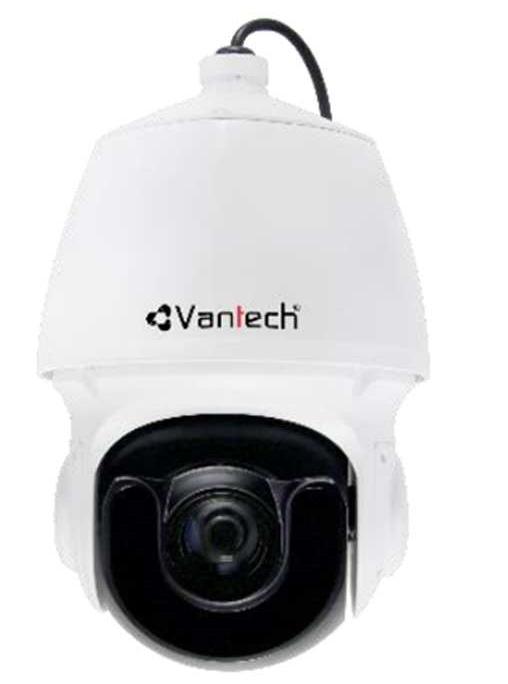 lắp camera quan sát ip poe