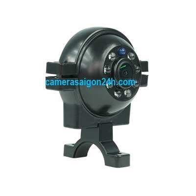 camera giám sát cho xe khách s22