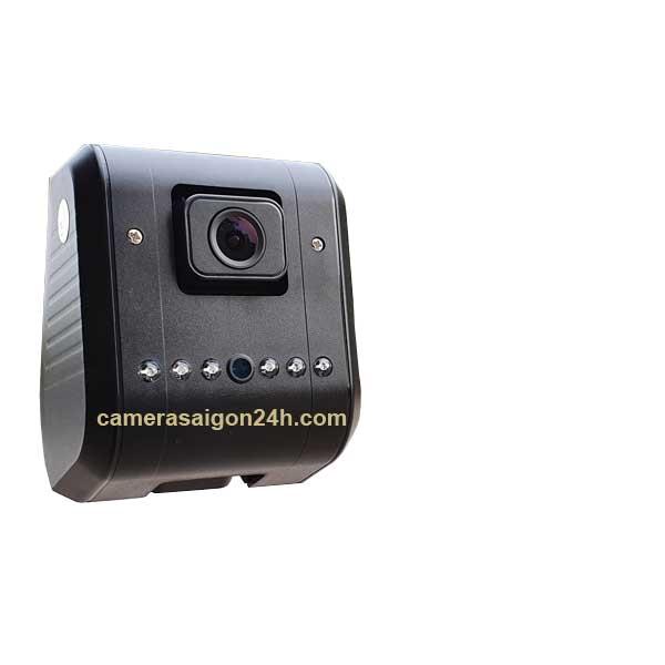 Camera giám sát cho xe ô tô D20