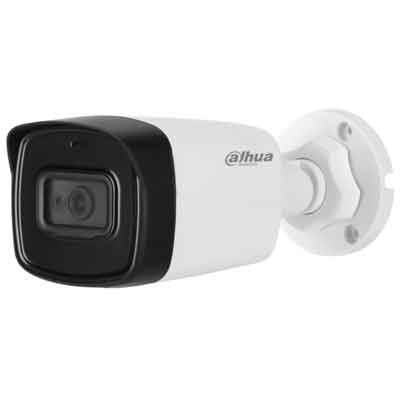 Camera quan sát HAC-HFW1200TLP-S4