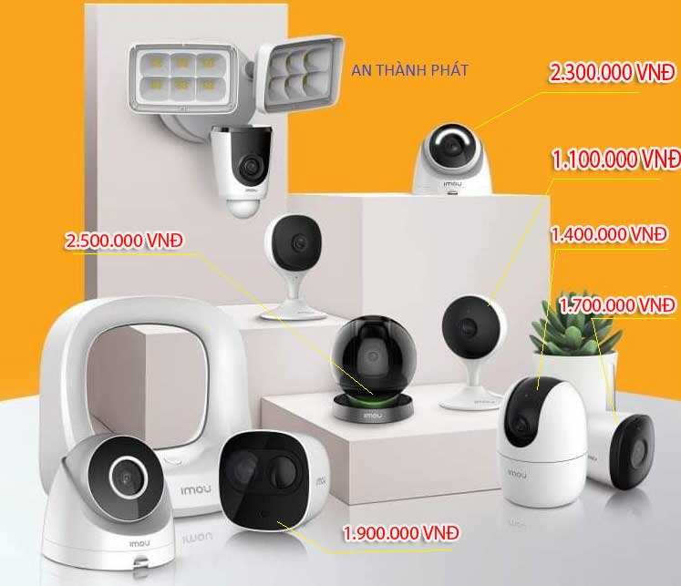 công lắp đặt camera phan thiết, camera giá rẻ phan thiết Camera quan sát Thiên Mã lắp camera chuyên nghiệp hàng đầu tại phan thiết, Camera phan thiết, cửa hàng bán camera uy tín nhất tại phan thiết.