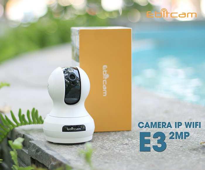 camera wifi chinh hang