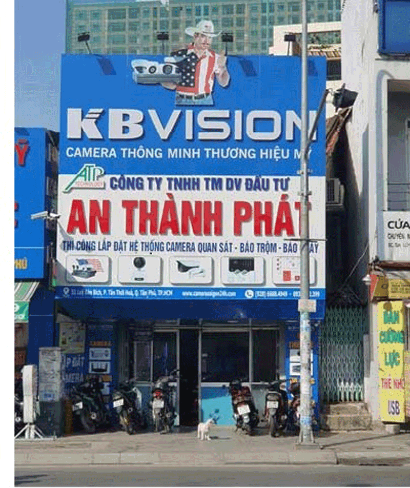 an-thanh-phat