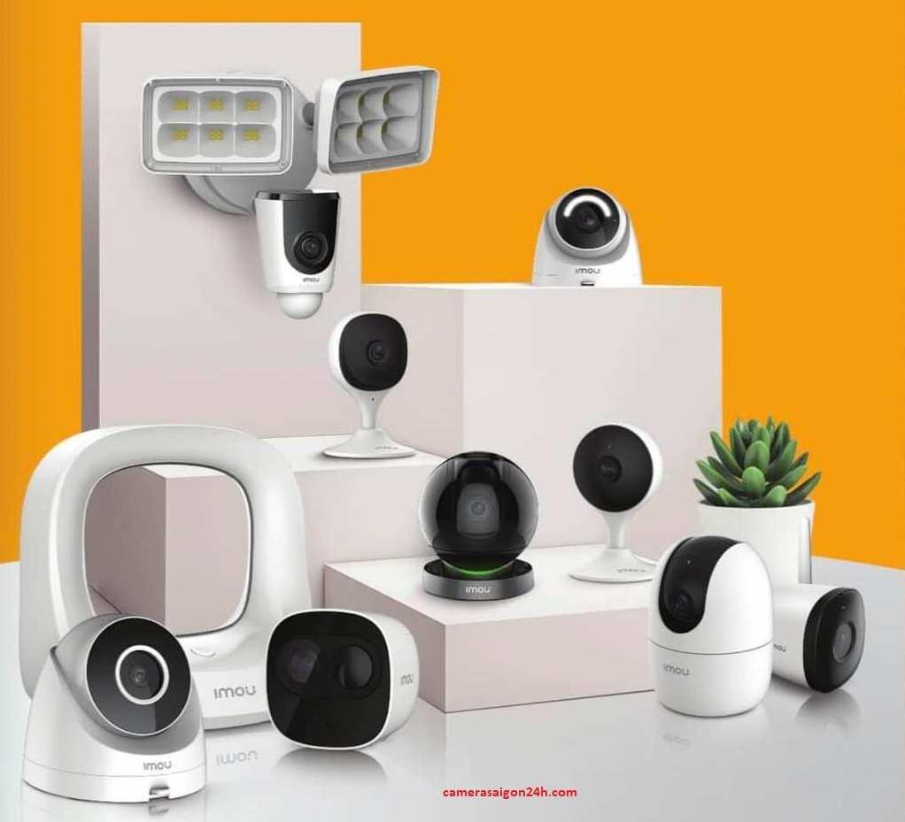 Lắp camera giám sát ip wifi Lắp đặt Camera Giám Sát Gia Đình Mua bán Camera Wifi giá rẻ, camera IP wifi quan sát, chống trộm, lắp đặt trong nhà, ngoài trời cho gia đình, shop. Chất lượng HD - Giao hàng COD tận nơi