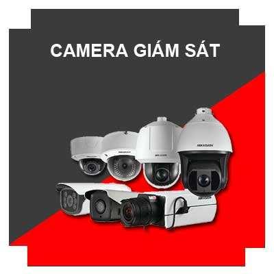 tư vấn và lắp đặt camera giám sát chính hãng giá rẻ