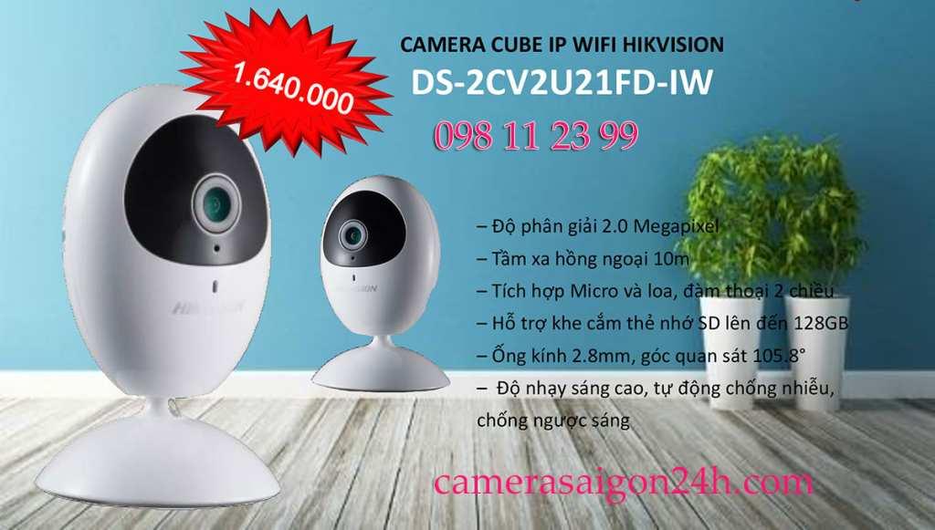 báo giá lắp camera wifi tại cam ranh khánh hoà