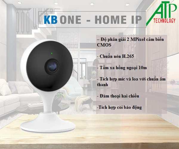 lắp camera giám sát gia đình chất lượng HD
