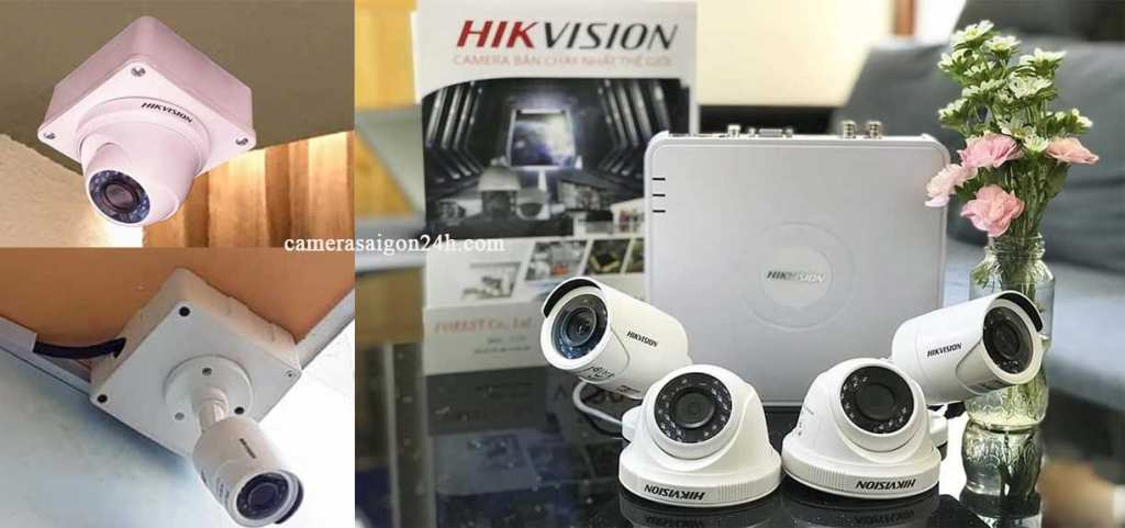 lăp camera hikvision tron bo gia re
