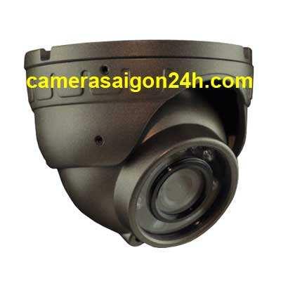 camera giám sát cho xe khách I20S