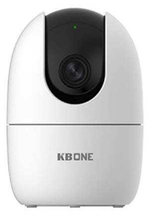 lắp camera wifi cho gia đình giá rẻ chất lượng