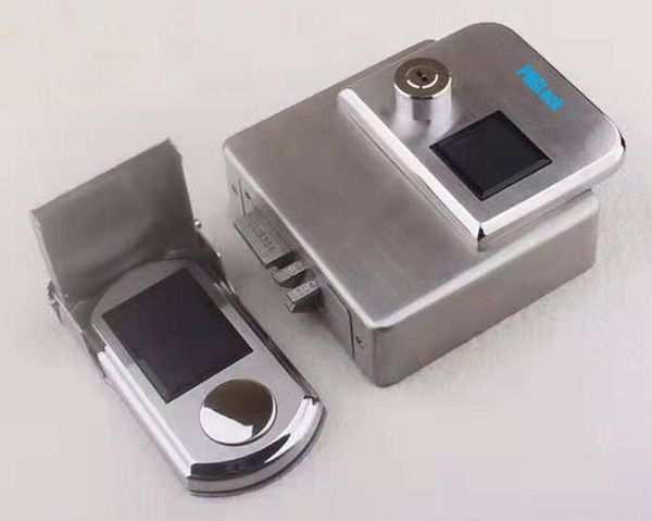 Ổ khóa cửa từ dùng cho cổng sắt đang Khóa từ cửa sắt có nên sử dụng. Khóa từ cửa sắt nào nên được sử dụng nhằm đảm bảo được an toàn và mang lại lợi ích tối đa. Sử dụng khóa cửa cổng sắt