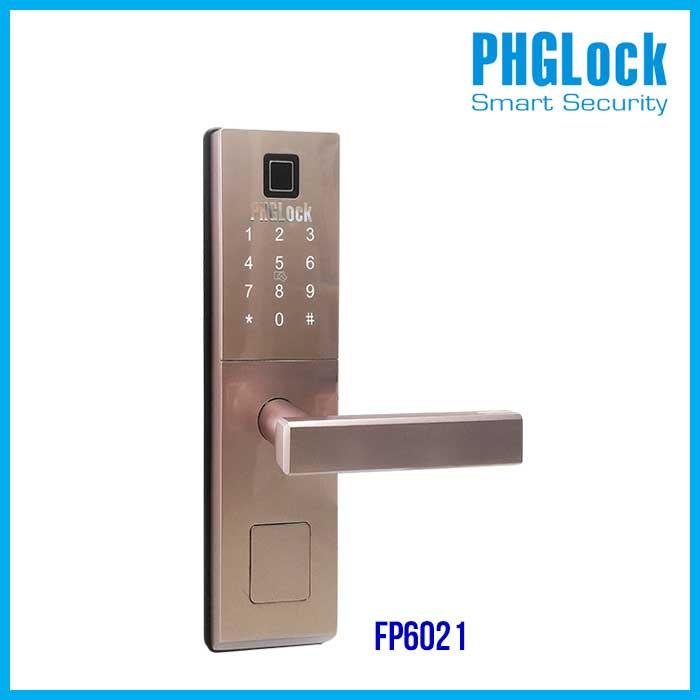 Dưới đây là top 5 khóa vân tay cho cửa gỗ - là dòng khóa cửa điện tử hiện đại nhất hiện nay với nhiều tính năng nổi bật; được người dùng đánh giá caoMẫu khóa cửa điện tử vân tay dành cho cửa gỗ tốt nhất hiện