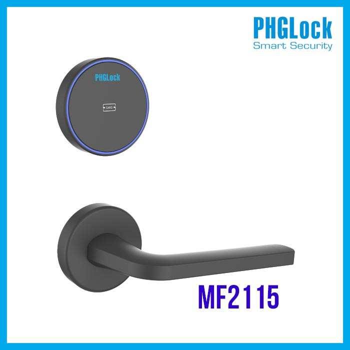 PHGLOCK-MF2115