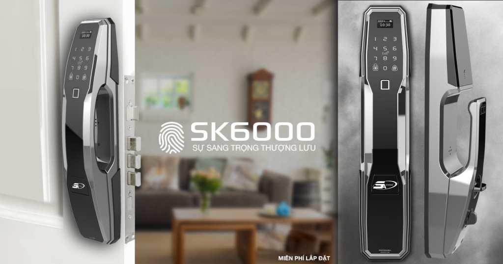 Mua khóa vân tay hãng nào tốt nhất trên thị trường hiện nay Vậy chọn khóa cửa vân tay tốt, khóa cửa điện tử loại nào tốt cần dựa theo các ... sử dụng cần lựa chọn sản phẩm tính năng phù hợp khi mua khóa cửa vân tay